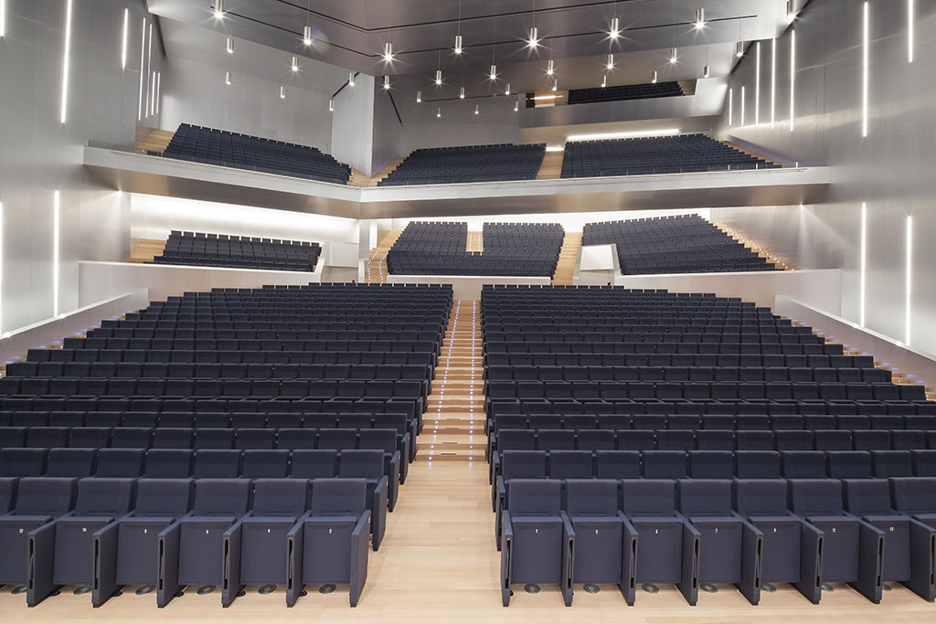 Your Congress space in Majorca